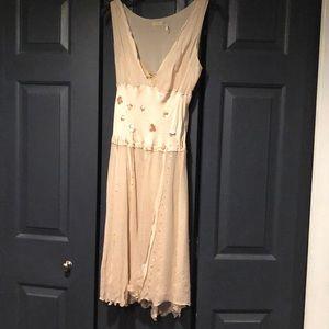Max studio dress - just beautiful